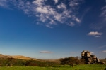 Dartmoor Devon Landscape Photography Workshop Holiday Ideal for solo travellers