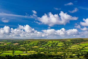 Landscape Photography Holiday Workshop Tour Dartmoor Devon