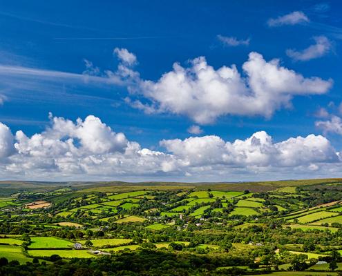 Landscape Photography Holiday Workshop Tour Dartmoor Devon