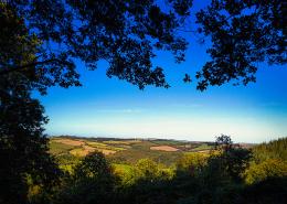 Dartmoor Devon Landscape Photography Workshop