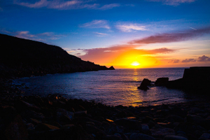 Lamorna Cove Cornwall Photography Holidays Tours Workshops