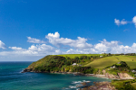 Cornwall Photography Holidays Workshops Tours